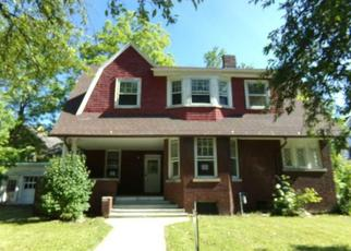 Foreclosed Home in Olean 14760 WASHINGTON ST - Property ID: 4406374189