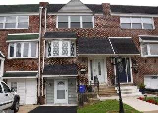 Foreclosed Home in Philadelphia 19154 HOLLY RD - Property ID: 4406377708