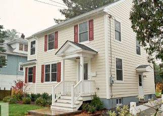 Foreclosed Home in Princeton 08540 WILTON ST - Property ID: 4406382521