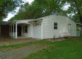 Foreclosed Home in Joppa 21085 FOXWELL RD - Property ID: 4406385143