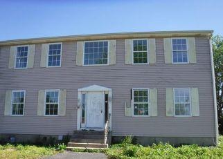 Foreclosed Home in Mullica Hill 08062 MULLICA HILL RD - Property ID: 4406387337