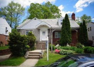 Foreclosed Home in Yonkers 10704 SAINT JOHNS AVE - Property ID: 4406405741