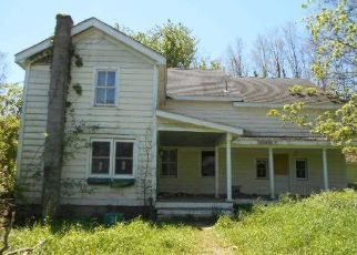 Foreclosed Home in Lagrangeville 12540 BRUZGUL RD - Property ID: 4406416239