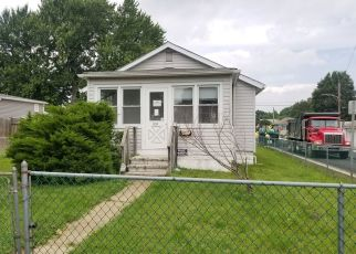 Foreclosed Home in Brooklyn 21225 TOWNSEND AVE - Property ID: 4406436839