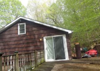 Foreclosed Home in New Milford 06776 LITTLE QUARRY LN - Property ID: 4406440785