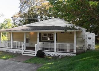 Foreclosed Home in Monroe 10950 HAIGHT RD - Property ID: 4406455665