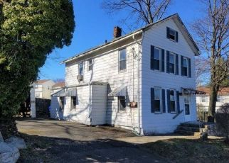 Foreclosed Home in Norwalk 06854 BOUTON ST - Property ID: 4406456541