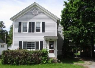 Foreclosed Home in Corinth 12822 COUNTY ROUTE 24 - Property ID: 4406462679