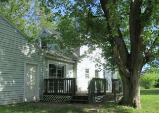 Foreclosed Home in South Glens Falls 12803 JAMAICA AVE - Property ID: 4406463999