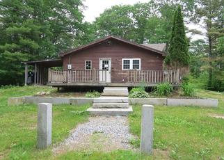 Foreclosed Home in Augusta 04330 RICKY RD - Property ID: 4406467939