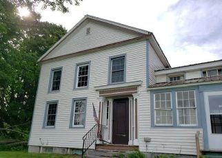 Foreclosed Home in Johnstown 12095 COUNTY HIGHWAY 142A - Property ID: 4406479306
