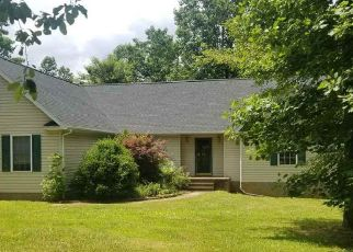 Foreclosed Home in Ruckersville 22968 BLUE RIDGE RD - Property ID: 4406487190