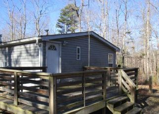 Foreclosed Home in Greenville 24440 COLD SPRINGS RD - Property ID: 4406492449