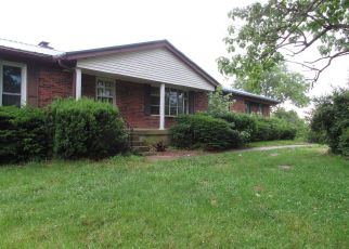 Foreclosed Home in Pendleton 40055 WOLFPEN RD - Property ID: 4406507793