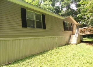 Foreclosed Home in Caryville 37714 WHITE LN - Property ID: 4406510406