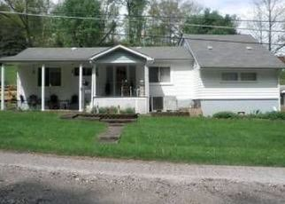 Foreclosed Home in Huntington 25701 N JEFFERSON DR - Property ID: 4406516545
