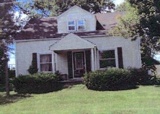 Foreclosed Home in Albany 45710 WASHINGTON RD - Property ID: 4406520480
