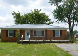 Foreclosed Home in Caneyville 42721 E MAPLE ST - Property ID: 4406524424