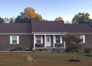 Foreclosed Home in Scottsville 42164 A R OLIVER RD - Property ID: 4406527942