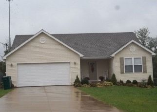 Foreclosed Home in Madisonville 42431 AUDUBON LOOP - Property ID: 4406534500