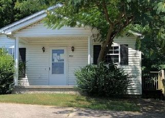 Foreclosed Home in Lancaster 40444 MARTIN LUTHER KING DR - Property ID: 4406535824