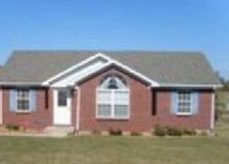 Foreclosed Home in Bardstown 40004 HAVERLY DR - Property ID: 4406541958