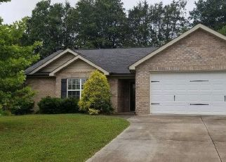 Foreclosed Home in Corryton 37721 APPLECROSS RD - Property ID: 4406548967