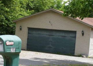 Foreclosed Home in Ledbetter 42058 HEATHER LN - Property ID: 4406549387