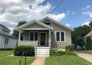 Foreclosed Home in Cincinnati 45211 TAFT AVE - Property ID: 4406554648