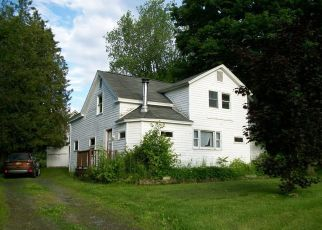 Foreclosed Home in Munnsville 13409 WEST RD - Property ID: 4406557266