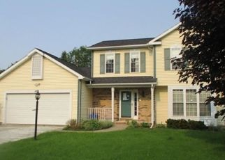 Foreclosed Home in Newark 14513 JASON DR - Property ID: 4406570861