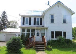 Foreclosed Home in Clyde 14433 SIBLEY ST - Property ID: 4406571735