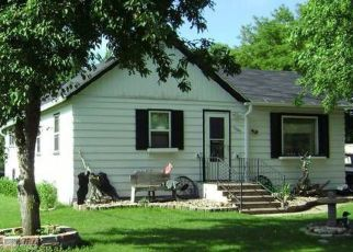 Foreclosed Home in Shawano 54166 E LIEG AVE - Property ID: 4406580484