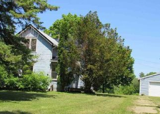 Foreclosed Home in Brillion 54110 HORN ST - Property ID: 4406583553