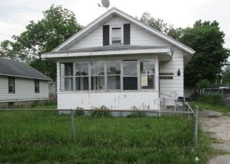 Foreclosed Home in Rockford 61109 LAPEY ST - Property ID: 4406584425