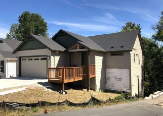 Foreclosed Home in Vancouver 98685 NE 13TH AVE - Property ID: 4406605901