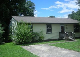 Foreclosed Home in Hampton 23666 BIG BETHEL RD - Property ID: 4406613781