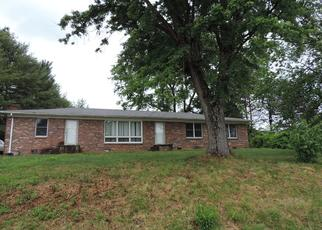 Foreclosed Home in Pounding Mill 24637 GAP ST - Property ID: 4406617720