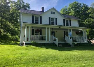 Foreclosed Home in North Tazewell 24630 WHITLEY BRANCH RD - Property ID: 4406624728