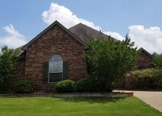 Foreclosed Home in Sachse 75048 BRADFORD ESTATES CT - Property ID: 4406627346