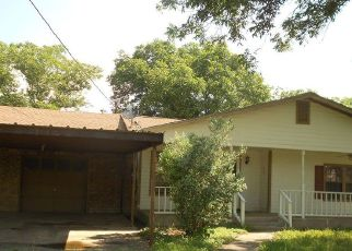 Foreclosed Home in Quemado 78877 FM 1664 - Property ID: 4406634805