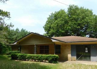 Foreclosed Home in Timpson 75975 FM 947 - Property ID: 4406641361