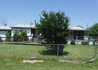 Foreclosed Home in Granbury 76049 N CARDINAL CT - Property ID: 4406655376