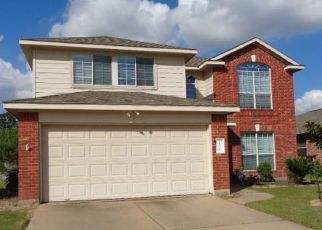 Foreclosed Home in Tomball 77375 MELISSA SPRINGS DR - Property ID: 4406663703