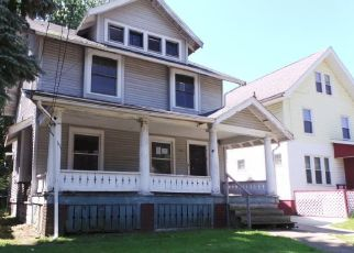 Foreclosed Home in Akron 44320 WORK DR - Property ID: 4406676850