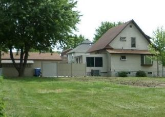 Foreclosed Home in Salem 57058 E ESSEX AVE - Property ID: 4406679917