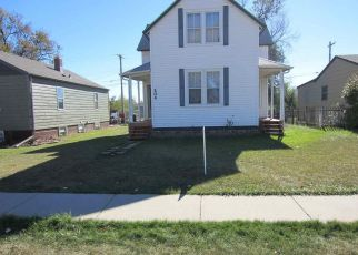 Foreclosed Home in Rapid City 57701 E MONROE ST - Property ID: 4406680791