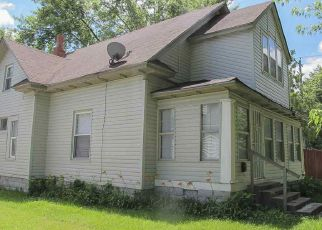 Foreclosed Home in Wichita 67211 S ESTELLE ST - Property ID: 4406684278