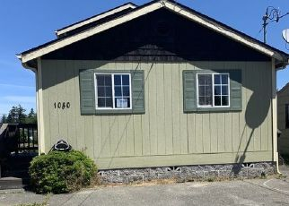 Foreclosed Home in North Bend 97459 STATE ST - Property ID: 4406718448
