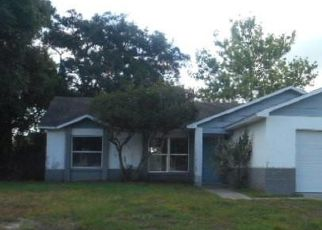 Foreclosed Home in Orlando 32826 CARLISLE AVE - Property ID: 4406724582
